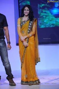 Andala Rakshasi Heroine Lavanya Photos