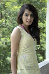 Veda Archana Sastry Photos