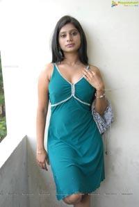Mithuna Waliya Hot Photos