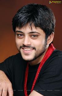 Vivek Mathur Image Portfolio