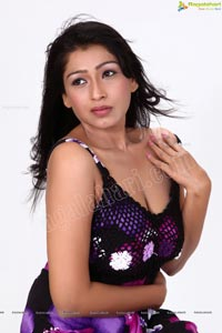 Amrita Ghosh Ragalahari Photo Shoot