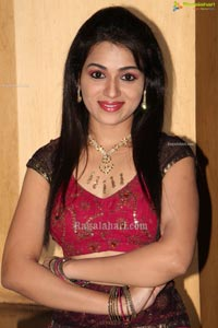 Reshma @ Cinema Mahila Awards
