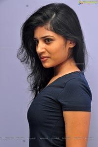 Heroine Shweta Pandit
