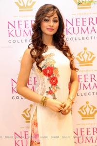 Shilpi Sharma Neeru Kumar