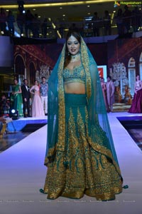 Payal Ghosh Mebaz Fashion