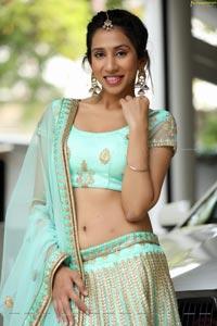 Kanika Khanna
