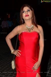 Sejal Jen Shah