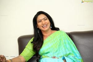 Aamani High Definition Photos