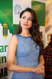 Pragya Jaiswal Heroine