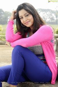 Shubhi Sharma