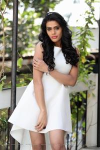 Bhavana Sharma
