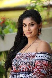 Ruchira Ragalahari