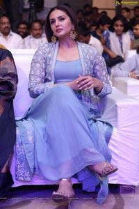 Huma Qureshi Kaala