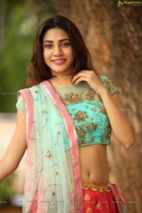 Sonakshi Singh Rawat Bollywood