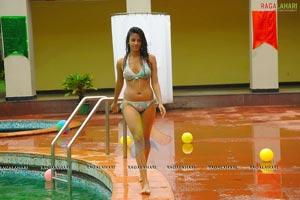 Rithika Sood