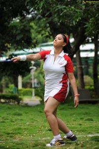 Swetha Basu Prasad Hot Pics