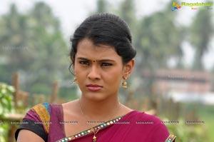Bollywood Actress Hebah Patel