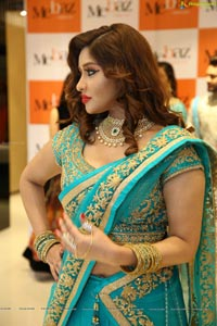 Payal Ghosh HQ Photos