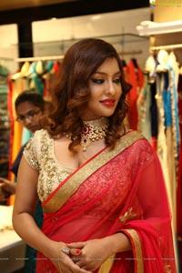 Payal Ghosh HQ Photos