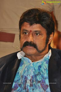 Nandamuri Balakrishna Photos