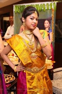Sindhu Shivraj