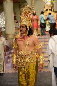Nandamuri Balakrishna