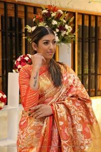 Shreya Devaiah