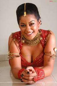 Mumaith Khan Spicy Photo Gallery