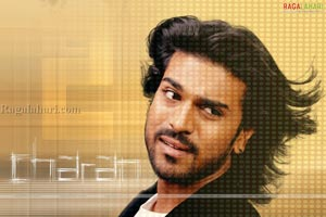 Ram Charan Teja Photo Gallery