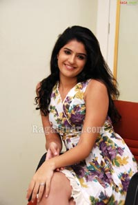Deeksha Photo Gallery