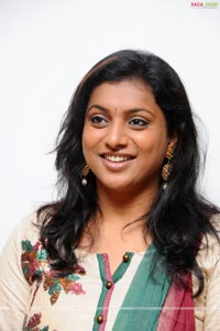 Roja Photo Gallery