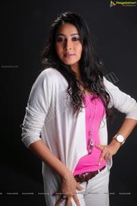 Panchi Bora Ragalahari Studio Shoot
