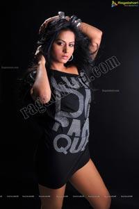 Rachana Mourya