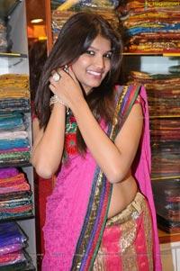 Isha Agarwal