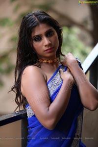 Mithuna Waliya Hot Pics