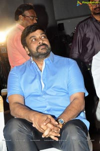 Chiranjeevi Photos