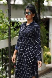 Jaya Karnani