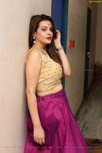 Diksha Panth Operation 2019