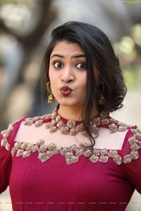 Megnna Kumar