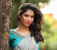 Swetha Mathi (Exclusive Photo Shoot) (High Definition Photos) Photos