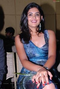Deeksha