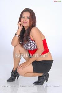 Sonu Sharma