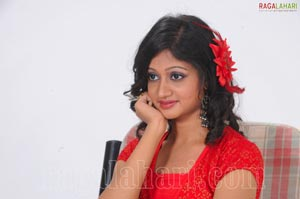 Sandeepthi