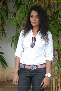 Dookudu Sonia Deepti