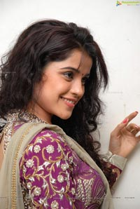 Beautiful Pia Bajpai