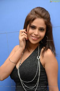 Shreya Rajput Hot Photos