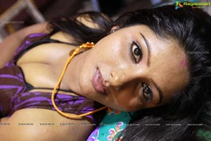 Sumitha Spicy Photos