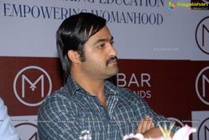 Nandamuri Taraka Ramarao