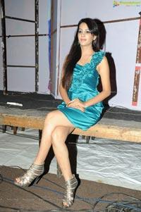 Diksha Panth Billa Ranga