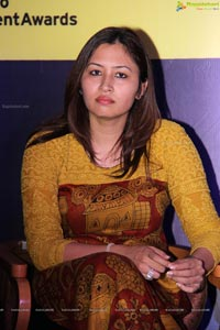 Jwala Gutta Idea Students Awarda